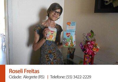 Roseli-Freitas