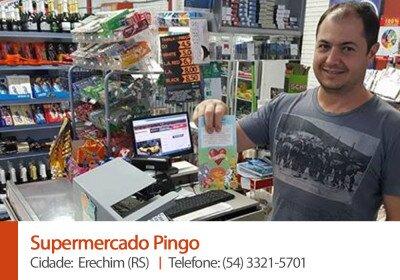 Supermercado-Pingo