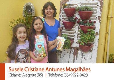 Susele-Cristiane-Antunes-Magalhaes