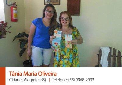 Tania-Maria-Oliveira