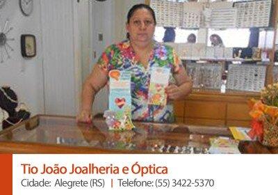 Tio-Joao-Joalheria-e-optica