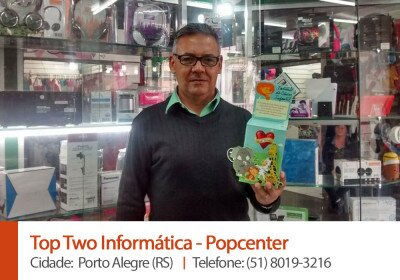 Top-Two-Informatica---Popcenter