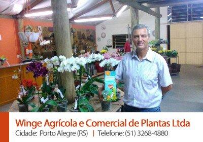 Winge-Agricola-e-Comercial-de-Plantas-Ltda