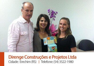 Direnge-Construcoes-e-Projetos-Ltda
