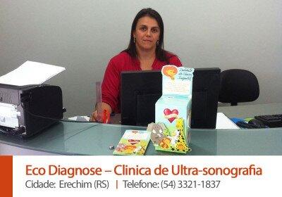 Eco-Diagnose-Clinica-de-Ultra-sonografia
