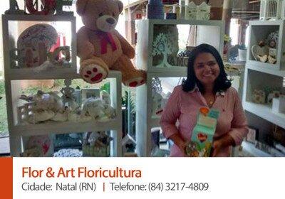 Flor-e-Art-Floricultura