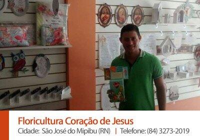 Floricultura-Coracao-de-Jesus