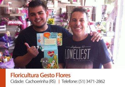 Floricultura-Gesto-Flores