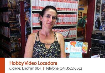 Hobby-Video-Locadora