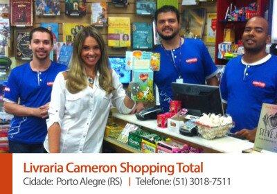 Livraria-Cameron-Shopping-Total