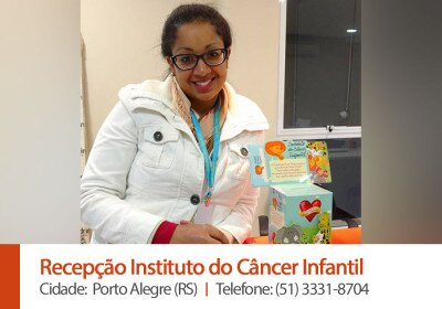 Recepcao-Instituto-do-Cancer-Infantil