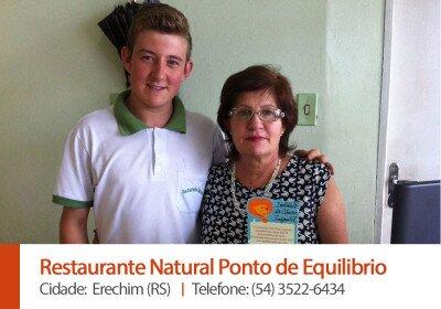 Restaurante-Natural-Ponto-de-Equilibrio