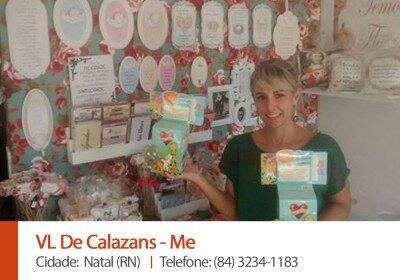 VL-De-Calazans-Me