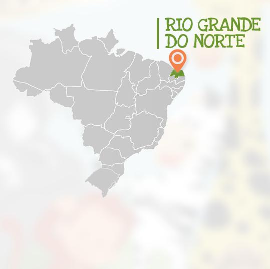 riograndedonorte