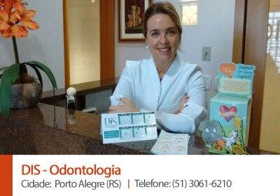 DIS---Odontologia